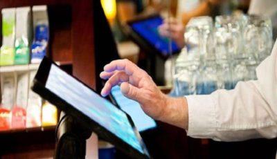 ۶ مرحله ضروری برای انتخاب صندوق فروشگاهی