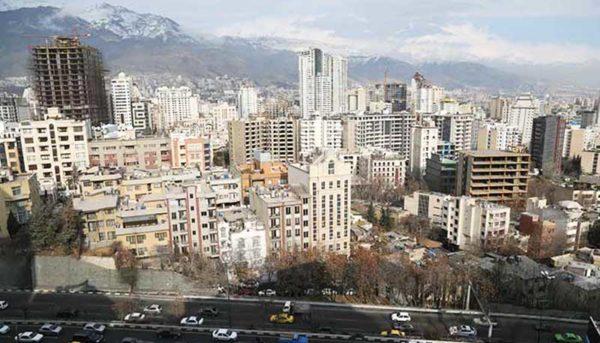 ارزانترین خانههای تهران برای اجاره و خرید کجا هستند؟