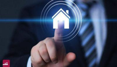 ارزیابی هوشمند قیمت املاک راهکار عملیاتی شدن طرحهای مسکنی
