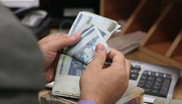 کاهش شدید قیمت اوراق تسهیلات مسکن