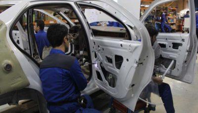 پراید و پژو ۴۰۵ از بازار خودرو میروند؟