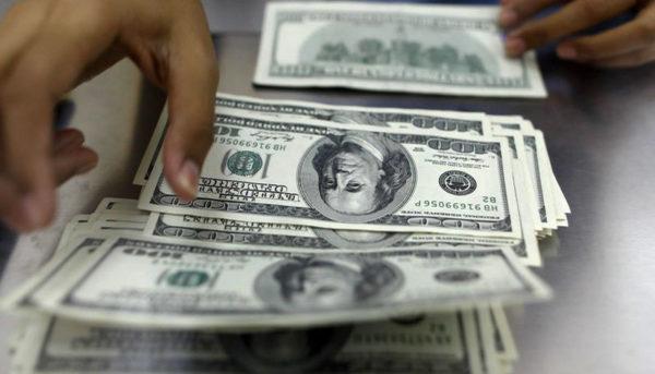 آمریکا مجبور به کاهش نرخ بهره شد