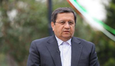 پیگیری افزایش مبادلات تجاری ایران و ترکیه با پول ملی