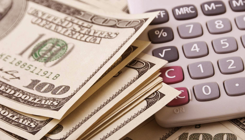 قیمت واقعی دلار از چه فرمولی بهدست میآید؟