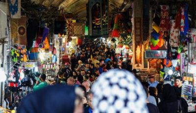 هزینه و درآمد خانوار ایرانی در سال ۹۷ به روایت یک اینفوگرافیک