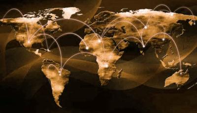 وضعیت بازارهای جهانی / آیا وقوع رکود محتمل است؟(اینفوگرافیک)