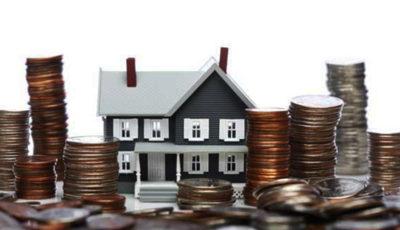 سهم مسکن در افزایش هزینههای خانوار چقدر است؟ (اینفوگرافیک)