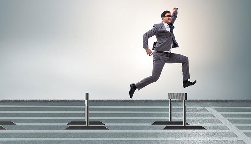 10 قدم برای رسیدن به هر هدفی که در سر دارید