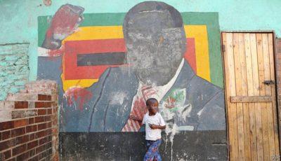 تورم ۵۰۰ درصدی در زیمبابوه / چرا اقتصاد پیشرفتهترین کشور آفریقایی سقوط کرد؟