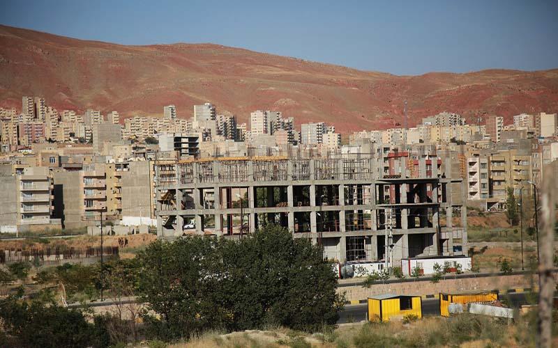 پرونده مسکن مهر در ۴ استان بسته شد