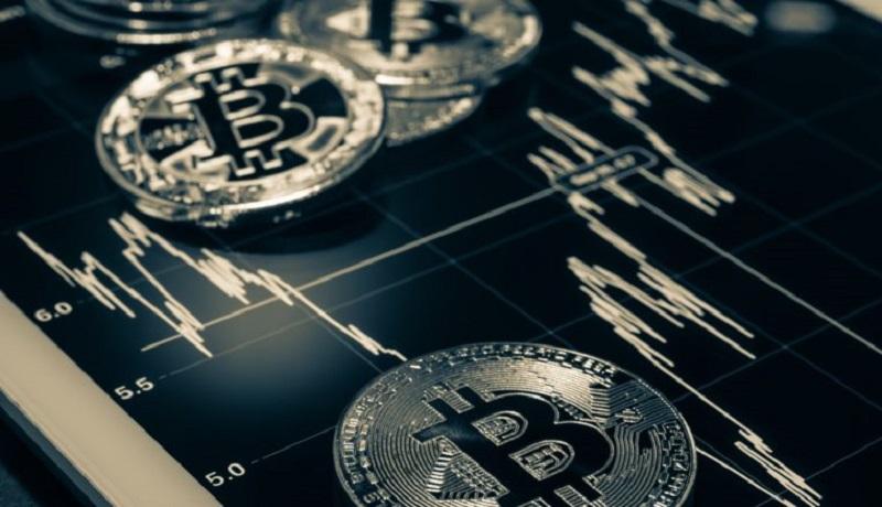 بزرگترین ریسک بازار رمزارزها چیست؟