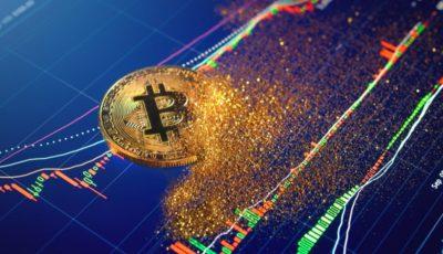 پیشبینی جدید از قیمت بیتکوین؛ انتظار رشد تا 15 هزار دلار