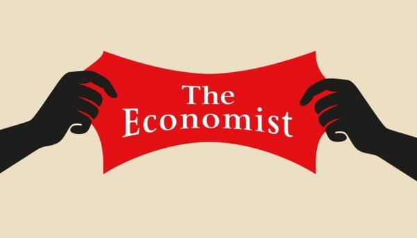 نخستوزیری بوریس جانسون چه پیامدهایی دارد؟ / دلایل کاهش نرخ بهره در آمریکا