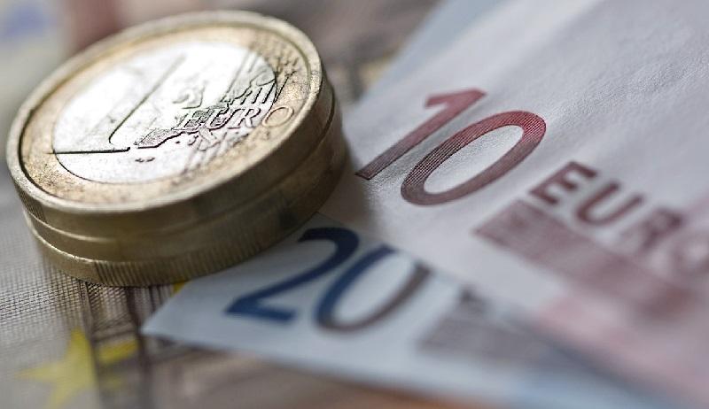 آینده یورو چه میشود؟