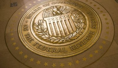 کاهش نرخ بهره در آمریکا چه تاثیری بر اقتصادهای نوظهور دارد؟