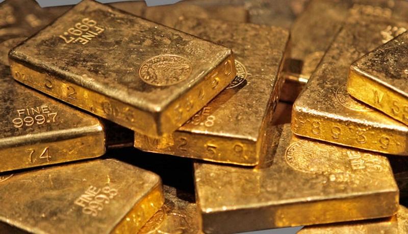 نظرسنجی کیتکو ۲ آگوست؛ ادامه خوشبینیها به افزایش قیمت طلا