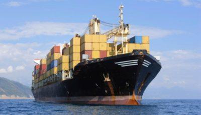 آینده صادراتیهای بورس در نیمه دوم سال / گروه فلزات و پتروشیمی پیروز میدان تحریم