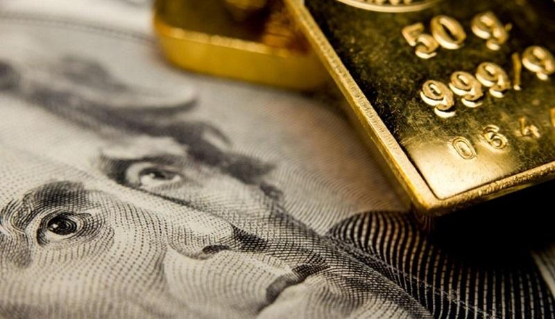 نظرسنجی کیتکو ۲۳ آگوست؛ افزایش خوشبینیها به بازار طلا