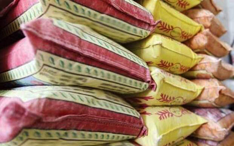 لغو ممنوعیت فصلی واردات برنج