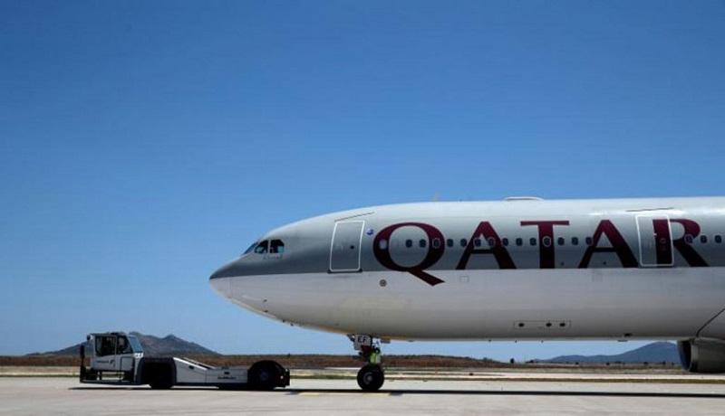 تاخیر کمسابقه پرواز قطر ایرویز / مسافران ایرانی در دوحه سرگردانند