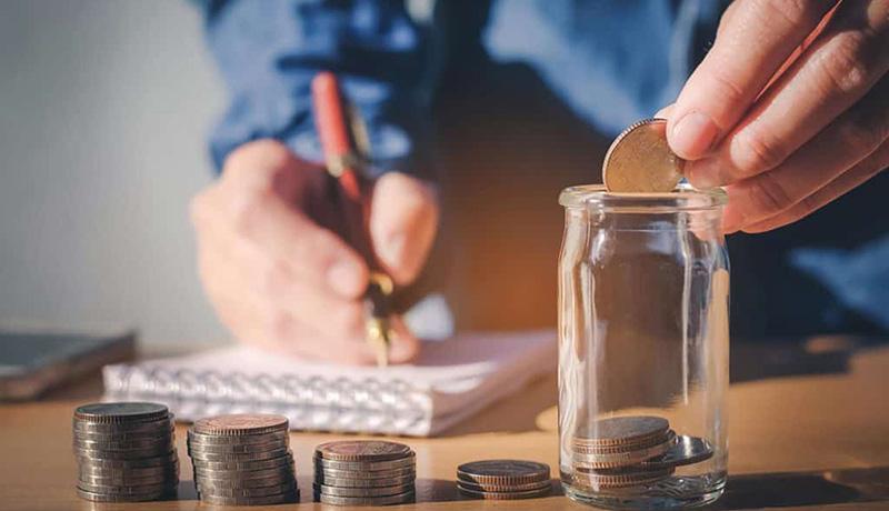 چطور با پول مهربان باشیم
