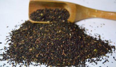 بزرگترین تولیدکنندگان چای در جهان / ایران با تولید سالانه ۱۰۰ هزار تن، چای وارد میکند