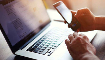٨ درصد افراد بیسواد کاربر اینترنت هستند