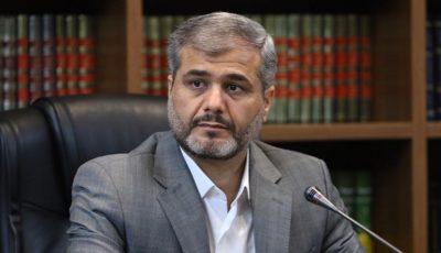 هشدار دادستان تهران به صادرکنندگان / مجموع تعهدات ارزی رفع تعهد نشده ۲۵ میلیارد یورو است