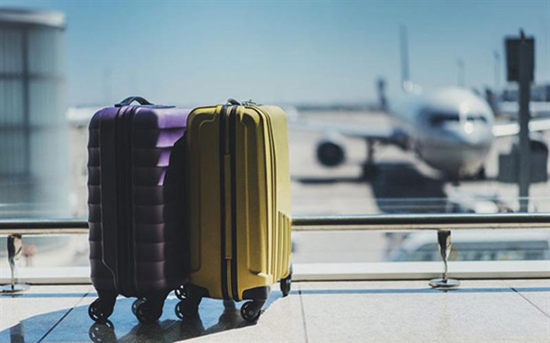 مقررات سفر شهروندان ایرانی به ۴ کشور اروپایی