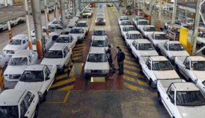 پشت پرده بقای پراید در اقتصاد ایران / چرا تولید پراید متوقف نمیشود؟