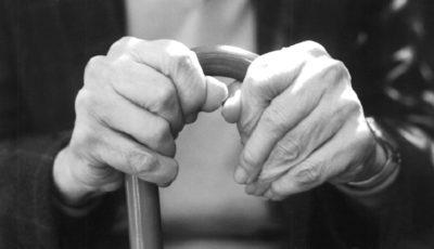 زنان و مردان ایرانی ٧۵ سال عمر میکنند / نقش حوادث ترافیکی در کاهش امید زندگی ایرانیان