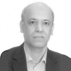 نادر جاویدپور