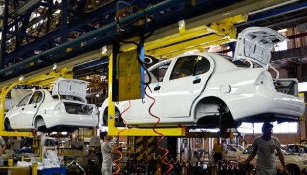 آخرین وضعیت خودروهای پیشفروش سایپا / صف انبوهی گلایه پشت در خودروسازان / تاخیرهایی که پایانی ندارند