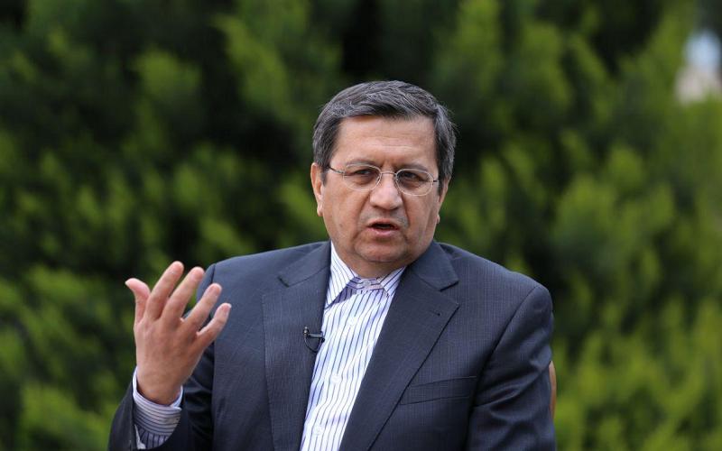 پیامهای ارزی رئیس کل بانک مرکزی / وعده ثبات با وجود ۳ عامل رشد تقاضا / دلار، یورو و دینار در معرض افزایش تقاضا