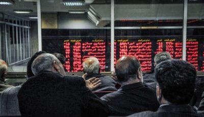 عواقب بورسی تصمیم ارزی دولت برای داروها / آینده سهم داروییها چه خواهد شد؟