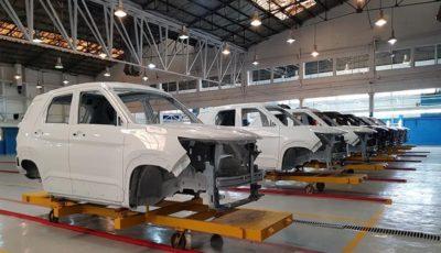 خداحافظی بیسو از بازار ایران / هشدار نسبت به معاملات حوالههای بیسو / خودرویی در کار نیست!