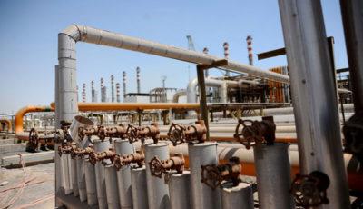 صادرات فرآوردههای نفتی امسال به ۱۰ میلیارد دلار میرسد