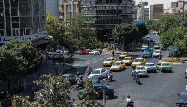 واکنش استارتاپها به خبر جدید شهرداری تهران / «زیر بار این اقدام شهرداری نمیرویم»