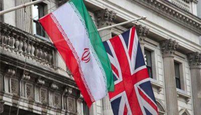 برگزیت چه تاثیری بر اقتصاد ایران خواهد داشت؟
