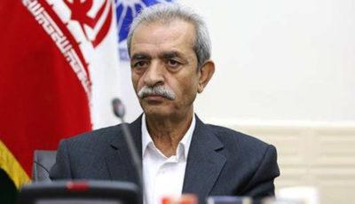 فعالیت مرکز رتبهبندی اتاق ایران متوقف شد