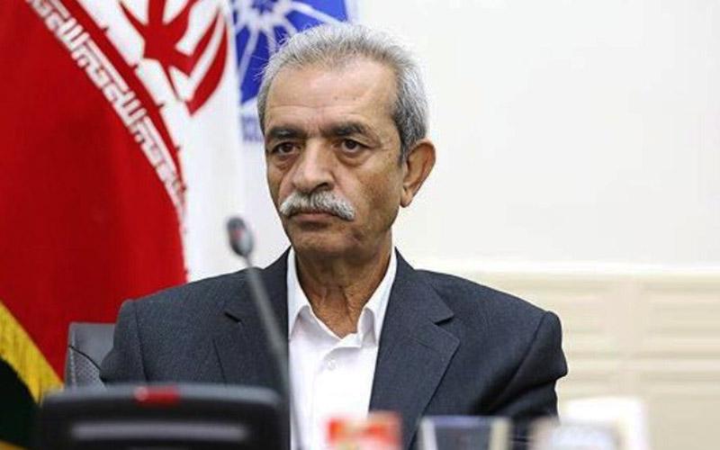 در ایران، برند کُشی راه انداختهایم