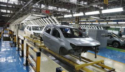 نوسانات جزئی در بازار ماشین داخلی + لیست آخرین قیمتها در بازار خودرو