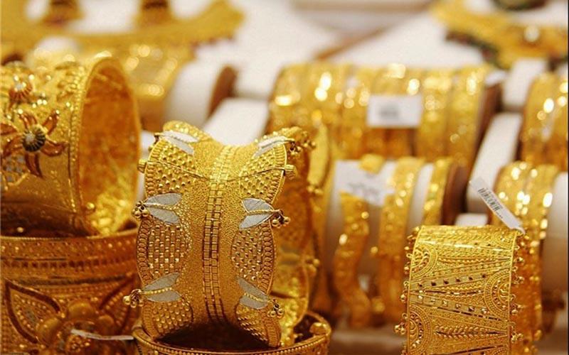 افزایش قیمت انواع سکه در بازار / قیمت طلا و دلار امروز ۹۸/۸/۲۳