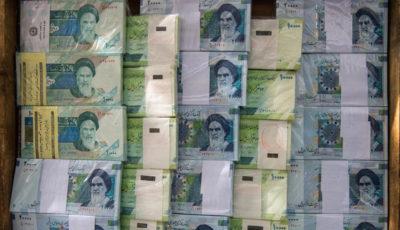 در کدام استان قسمت بیشتری از سپردههای بانکی به وام تبدیل میشود؟