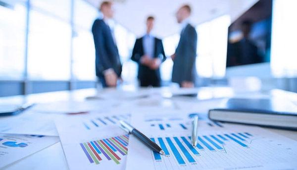 مدیریت پروژه فقط برای مدیران پروژه نیست: ۴ مهارتی که باید بلد باشید