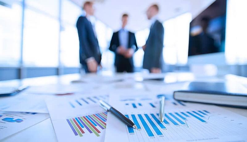 مدیریت پروژه فقط برای مدیران پروژه نیست: ۴ مهارتی که باید بلد باشید -  تجارتنیوز