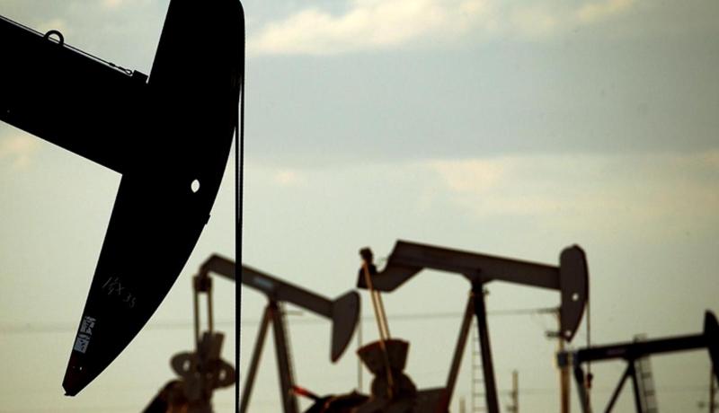 بیثباتی؛ مروری بر تاریخ نفت ایران
