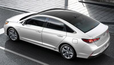 سوناتا ۳۵ میلیون تومان ارزان شد + لیست قیمت انواع خودرو خارجی