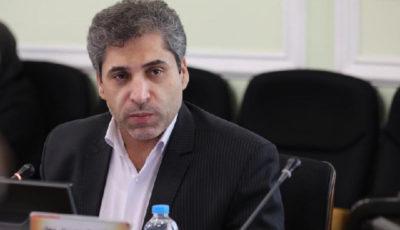 ۴ شهر جدید به طرح مسکن ملی تهران اضافه شد