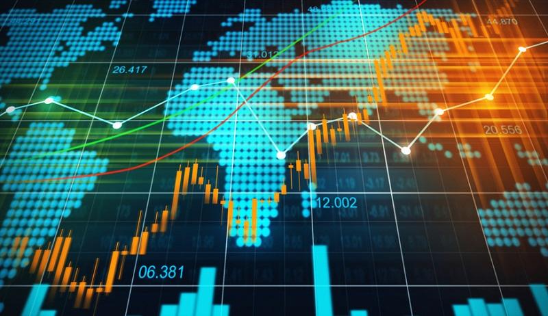 واکنش بازارهای جهانی به برکناری جان بولتون